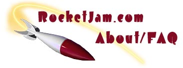 rocketjam.com-about/faq